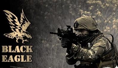 BlackEagle.com.ua