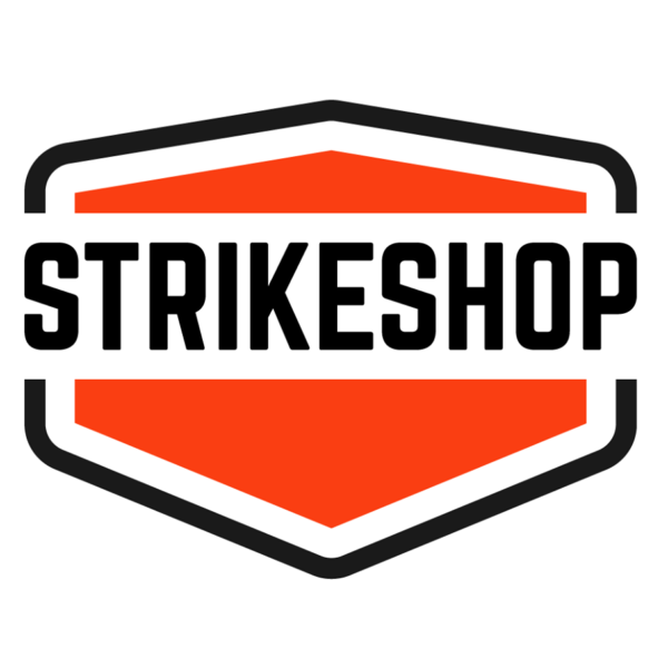 strikeshop.com.ua